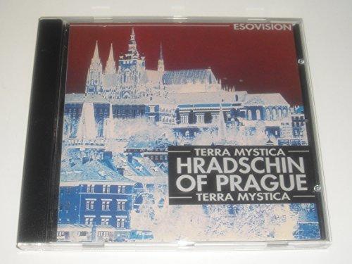 Hradschin (Hradschin of Prague)