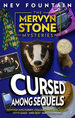 Cursed among sequels