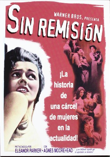 sin-remision-caged