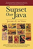 Sunset Over Java (English Edition) - Best Reviews Guide