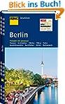 ADAC Reiseführer Berlin: Potsdam mit...