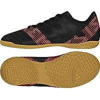 adidas Nemeziz Tango 17.4 In J, Zapatillas de fútbol Sala Unisex Niños