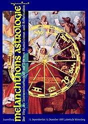 Melanchthons Astrologie