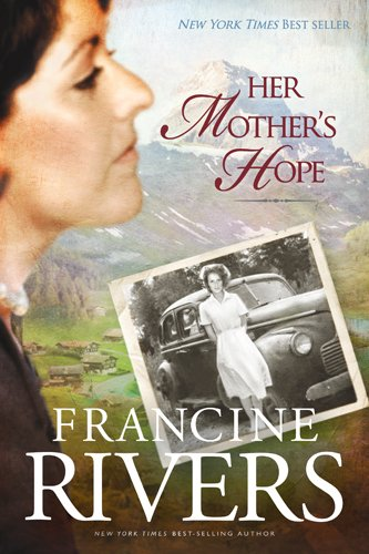 Her Mothers Hope Pdf Download Jaxsonfred