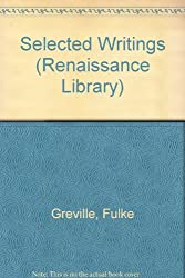 Selected Writings (Renaissance Library)