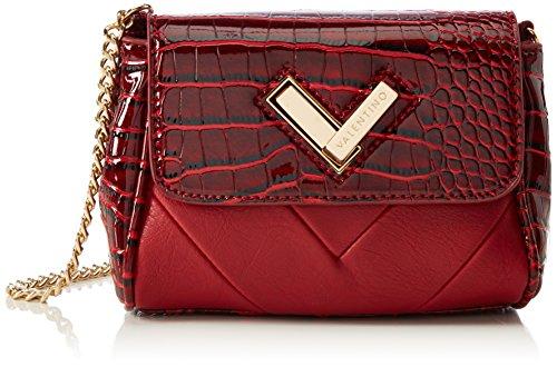 valentinomoma-bolso-baguette-mujer-color-rojo-talla-16x13x7-cm-b-x-h-x-t