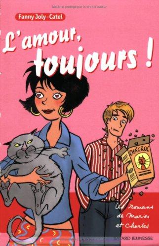 """<a href=""""/node/14408"""">L'amour toujours !</a>"""