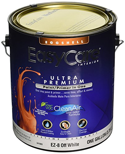 true-value-ez8-gl-ez8-1g-easycare-paint-primer-in-one-off-white-interior-eggshell-latex-enamel-1-gal