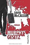 'Murphys Gesetz' von David McCallum