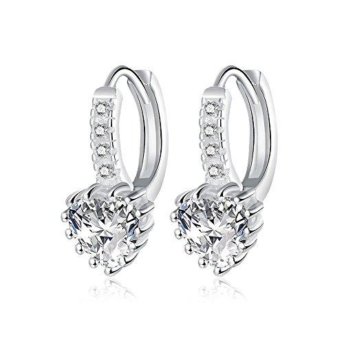 avec-accents-de-diamant-argent-925-plaque-argent-coeur-clip-sur-boucles-doreilles-creoles-16cttw