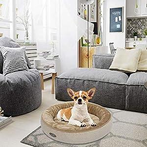 Cucce/Cuscini per cani Chihuahua