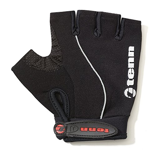 tenn-outdoors-mens-fingerless-cycling-gloves-mitts-black-large