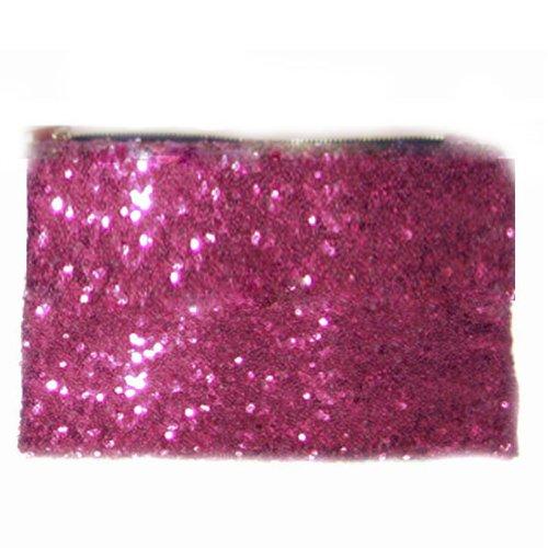 huayang-nouveau-sac-a-main-avec-paillettes-pour-femmeshot-pink