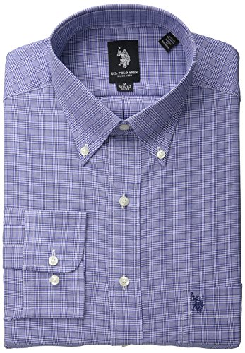 us-polo-assn-mens-navy-glen-plaid-navy-15-155-34-35