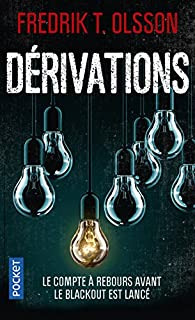 Dérivations par Fredrik T. Olsson