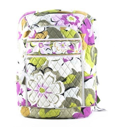 vera-bradley-laptop-backpack-in-portobello-road-by-vera-bradley