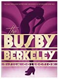Busby Berkeley 9-Film Collection [Reino Unido] [DVD]