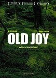 Old Joy
