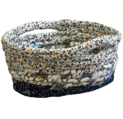 Coiling Cord Kit-Mustard Seed Bowl