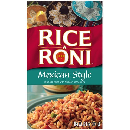 rice-a-roni-mexican-style-pack-of-12-by-rice-a-roni