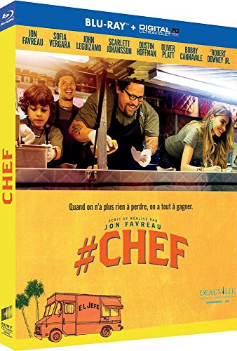 chef-blu-ray-copie-digitale
