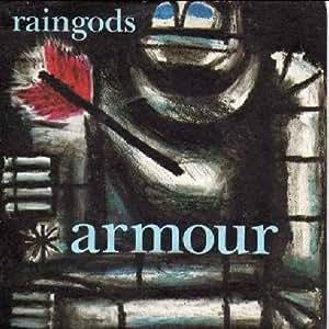 Raingods - Armour