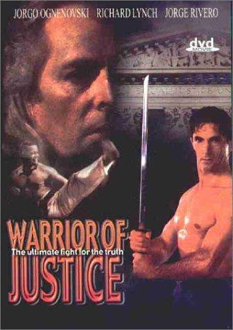Bild von Warrior of Justice
