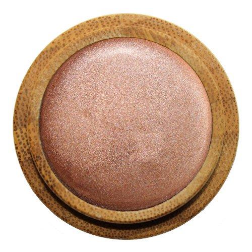 zao-cream-eyeshadow-251-kupfer-rosa-cremiger-lidschatten-multi-touch-als-rouge-lippenstift-korrektor