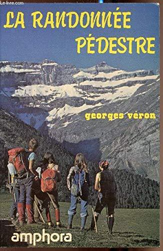 La Randonnée pédestre (Amphora) par VERON Georges