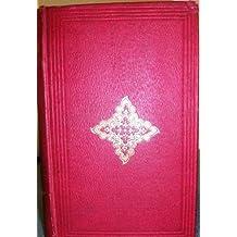 Poetical Works of Henry Howard, Earl of Surrey, Minor Contemporaneous Poets...
