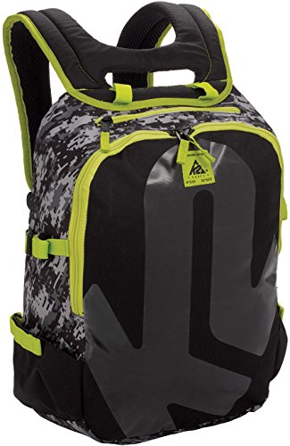 k2-jungen-tasche-jr-varsity-pack-boys-schwarz-grun-445-x-235-x-35-cm-18-liter-305100411
