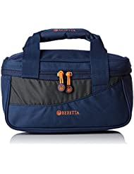 Sac a cartouche BERETTA - Uniform Pro Bag for 100 Cartridges
