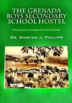debate on hostel life or boarding Life in a college hostel students get their education in schools or colleges either as day-scholars or by living in the hostels attached to their schools and colleges they system of living in hostels, away from the parents is not a new one.