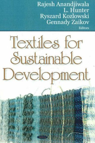 textiles-for-sustainable-development
