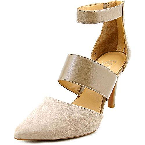 franco-sarto-alysia-damen-us-85-grau-sandale