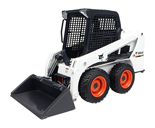 bobcat-s450-skidsteer-loader-125-universal-hobbies-uh8110