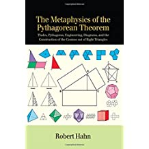 METAPHYSICS OF THE PYTHAGOREAN (SUNY Series in Ancient Greek Philosophy)
