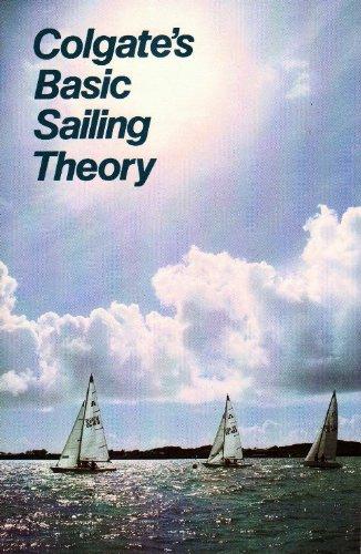 colgates-basic-sailing-theory