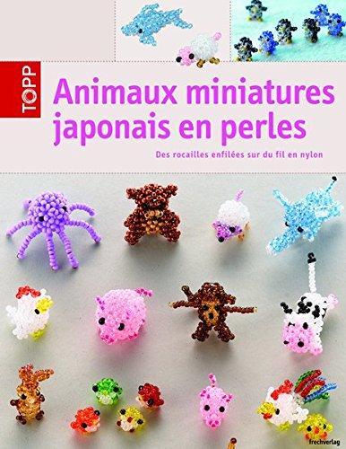 animaux-miniatures-japonais-en-perles-des-rocailles-enfilees-sur-du-fil-en-nylon