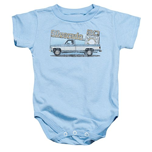 chevrolet-toddler-old-silverado-sketch-onesie-6-months-light-blue