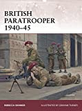 British Paratrooper 1940-45 (Warrior)