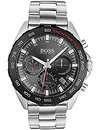 2c4a13943ef3 Hugo Boss Reloj de Pulsera 1513680