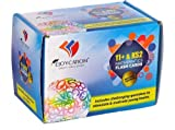 11+ & KS2: Mathematics Flash Cards - 2nd Edition 2018
