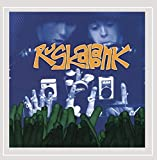 Songtexte von Ruskabank - This Took Some Time