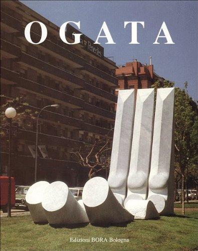 Ogata