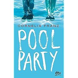 Poolparty: Roman