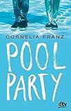Poolparty: Roman - Cornelia Franz