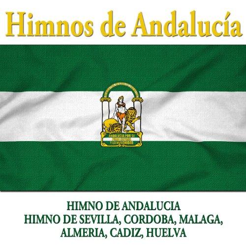 Himno De Almeria de Coro Rociero De San Fernando en Amazon Music ...