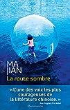 Telecharger Livres La route sombre (PDF,EPUB,MOBI) gratuits en Francaise