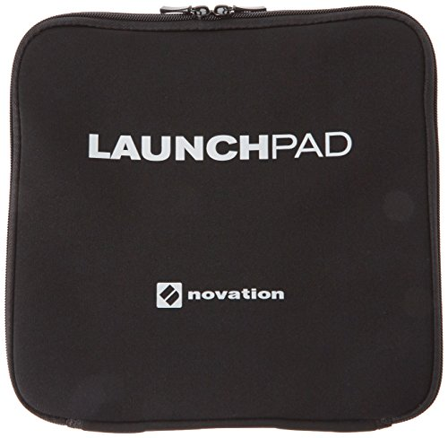novation-launchpad-sleeve-funda-de-neopreno-para-launchpad
